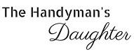 Handymans Daughter