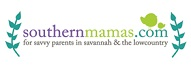 Southern Mamas
