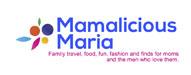 mamaliciousmaria
