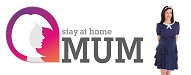 Top 20 Stay-at-Home Mom Blogs 2019 stayathomemum.com.au