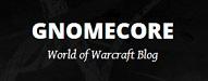 Gnomecore