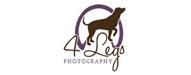 4legsphotography