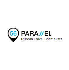 56thparallel