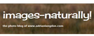 images-naturally
