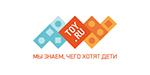 Toy-ru logo