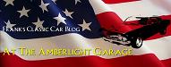 amberlightgarage.com