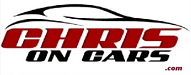 chrisoncars.com