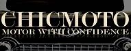 chicmoto.com