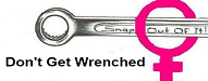 dontgetwrenched.wordpress.com