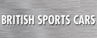 britishsportscars.com