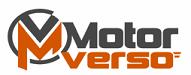 motorverso.com