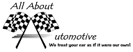 allaboutautomotive.com