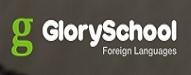 Топ 30 блогов о русском языке 2019 gloryschool.ru