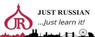 Топ 30 блогов о русском языке 2019 justrussian.com