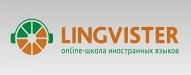 Топ 30 блогов о русском языке 2019 lingvister.ru