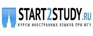 Топ 30 блогов о русском языке 2019 start2study.ru